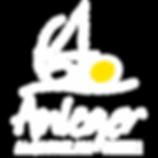 LogoAnleger_Claim.png