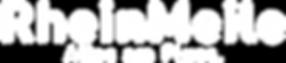rheinmeile_logo_centered_white.png