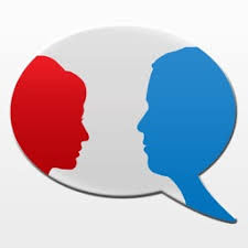 Free Consultation Conversation