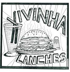 LOGO - Vivinha Lanches.jpg