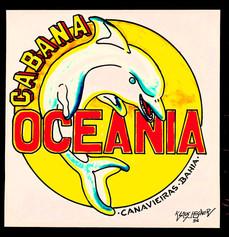 11 - Cabana Oceania.jpg