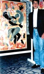 47 - ÓLEO(exposição) - Amor de Manequim.jpg