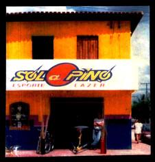 07 - Fachada da loja Sol a Pino.jpg