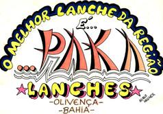 LOGO - Paka Lanches.jpg