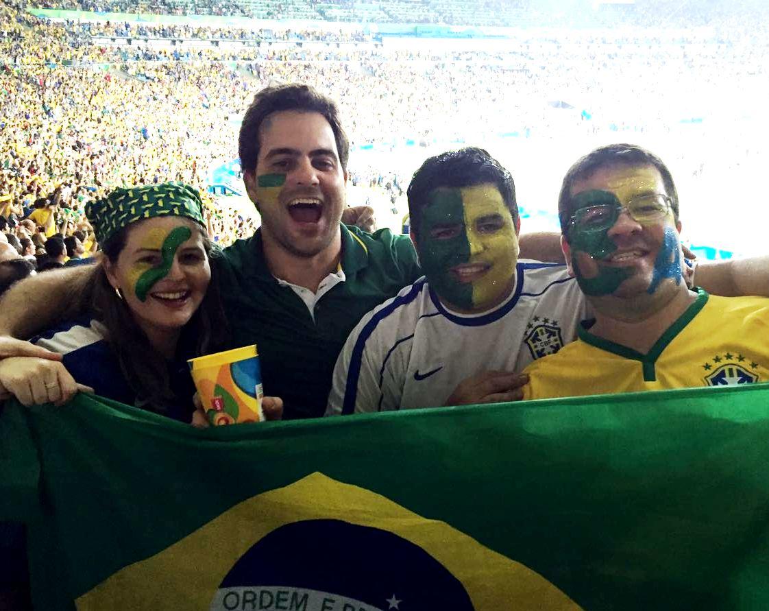 017_-_Rio2016_Maracanã