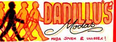 LOGO - Danillu's Modas.jpg