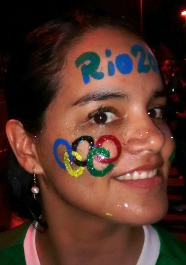 039 - Rio2016 Copacabana