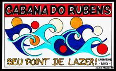 14 - Cabana do Rubens.jpg
