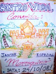 13 - CARTAZ - Centro Vida.jpg