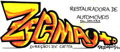 11b - LOGO - ZecaMauto.jpg