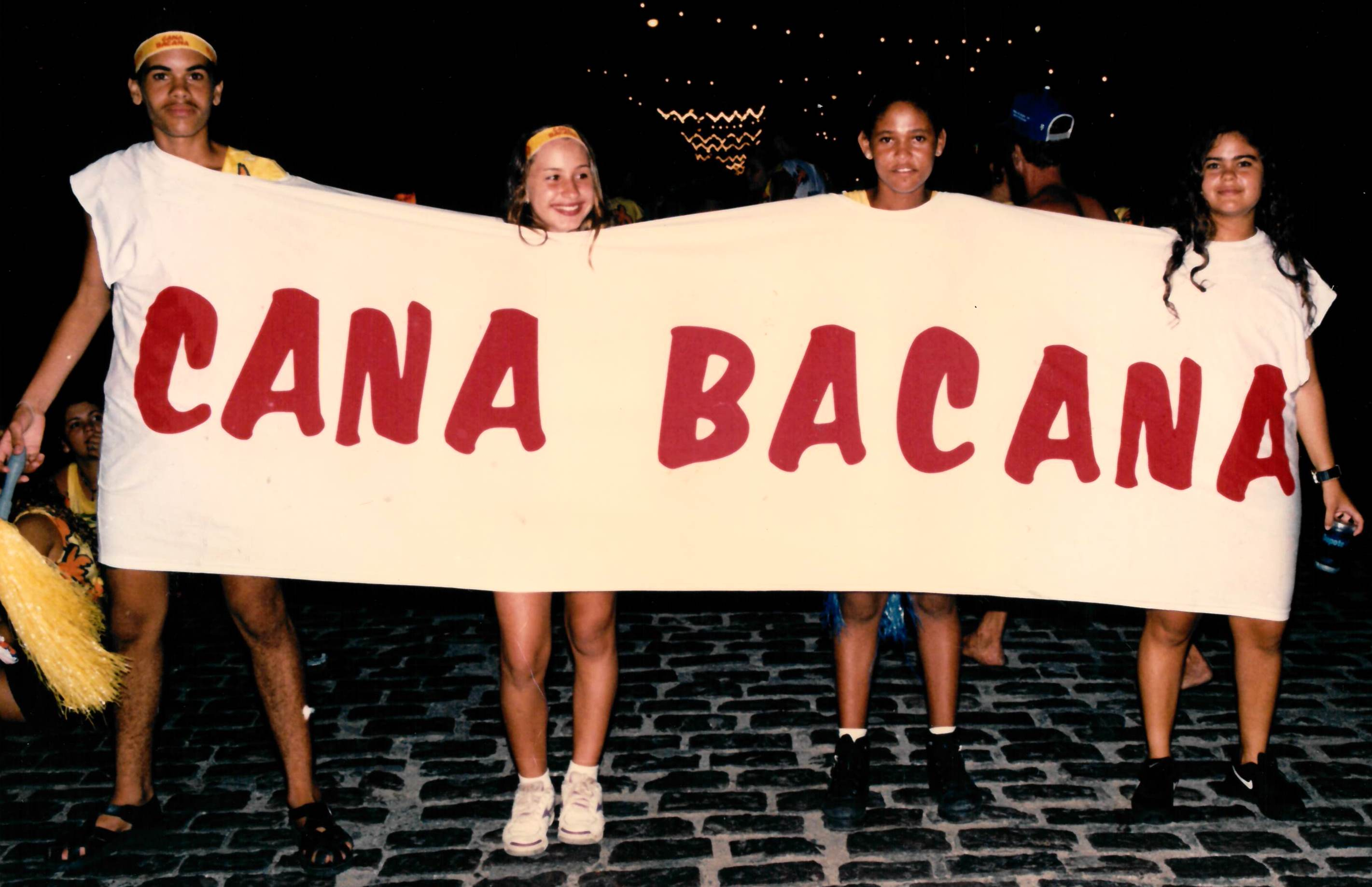 63_-_Cana_Bac_-_CAMISÃO