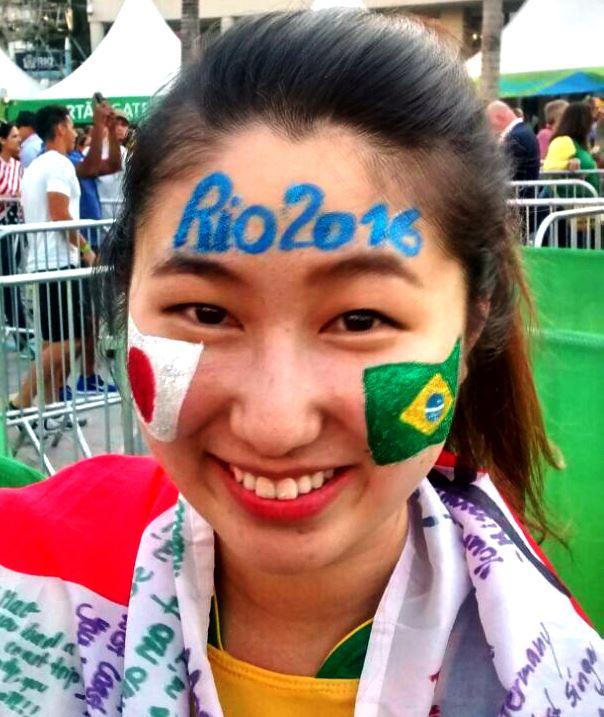 037_-_Rio2016_Maracanã