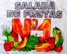 05_-_Salada_de_Frutas_nº_1.JPG