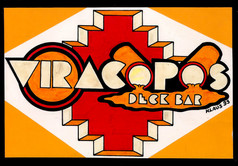03 - Viracopos Deck Bar.jpg