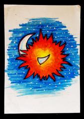 08 - GIZ PASTEL OLEOSO - Lua no Sol.jpg