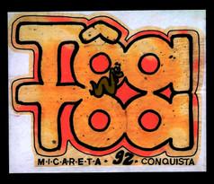 10 - Bloco Tôa Tôa.jpg