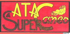 LOGO - Super Atacanes.jpg