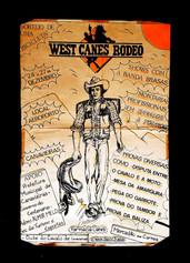 14 - CARTAZ - West Canes.jpg