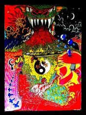 49 - NANQUIM & CANETAS - Pandemonium.jpg