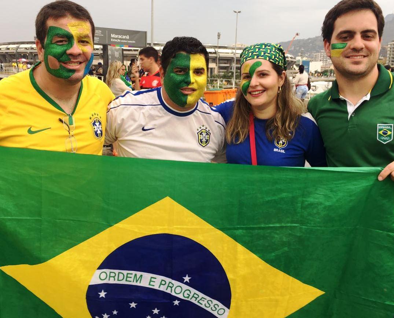 016_-_Rio2016_Maracanã