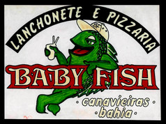 06 - Baby Fish.jpg