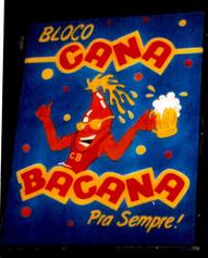 08 - Pintura de placa luminosa do bloco Cana Bacana.jpg