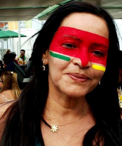 003 - Rio2016 Copacabana
