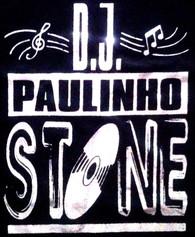 04 - DJ Paulinho Stone.JPG