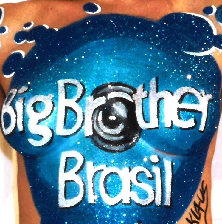 07 - Big Brother