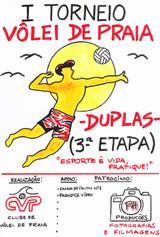 07 - CARTAZ - Torneio de Volei - Mod Final.jpg