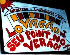 06_-_Lanchonete_O_Vagão.jpg