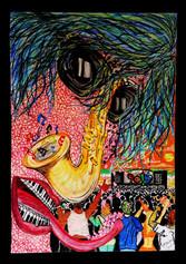05 - GIZ PASTEL OLEOSO - Mad Music Man.jpg