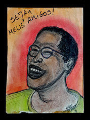 28 - GIZ PASTEL SECO - Amigo Elmo.jpg