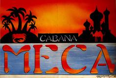 07 - Cabana Meca.jpg