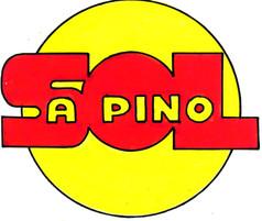 11a - LOGO - Variação 2.jpg