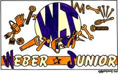 17 - OUTDOOR - Weber Jr..jpg