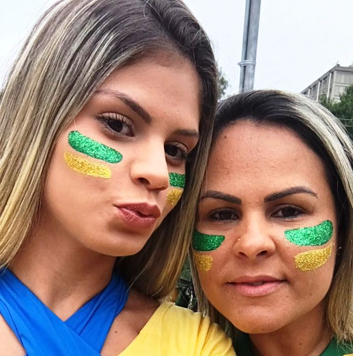 046_-_Rio2016_Maracanã