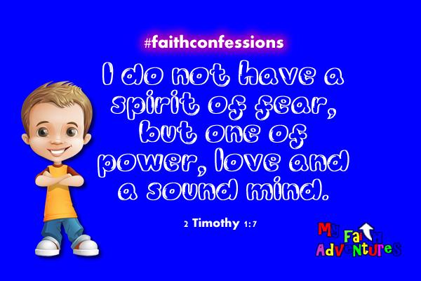 faithconfessions2.png
