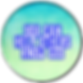 badge 5 small.png