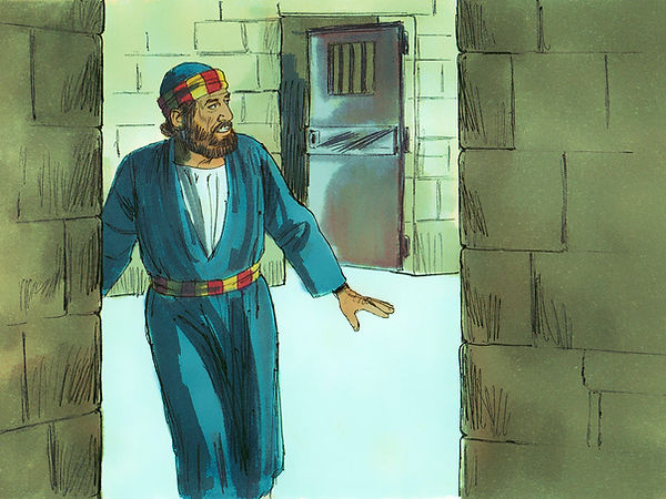 06_Peter_Prison_1024.jpg