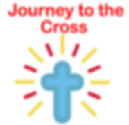 journey to the cross.png