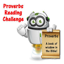 Proverbs Reading Challenge.jpg