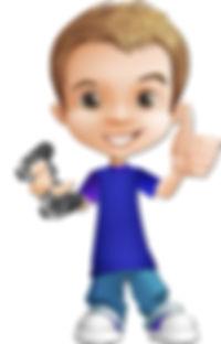 AJ game controller2.jpg