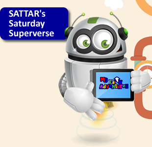 SATTAR Saturday Superverse.png