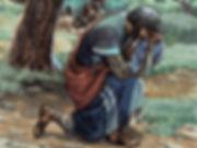 03_GNPI_089_Prayer_Garden_1024.jpg