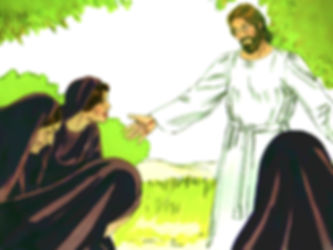 08_Jesus_Resurrection_JPEG_1024.jpg