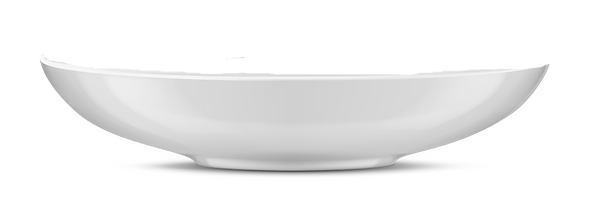 bowl template.png