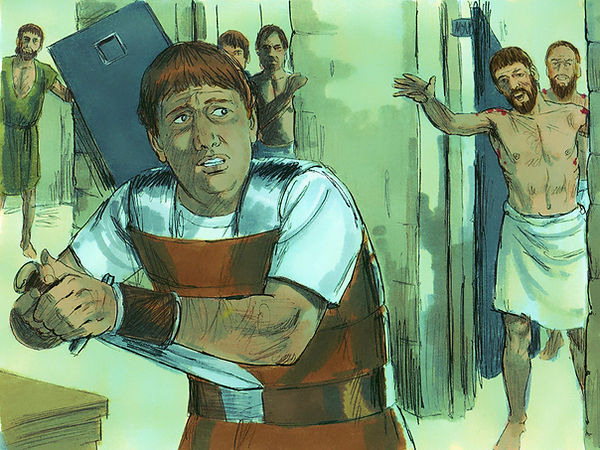 08_Paul_Silas_Prison_1024.jpg