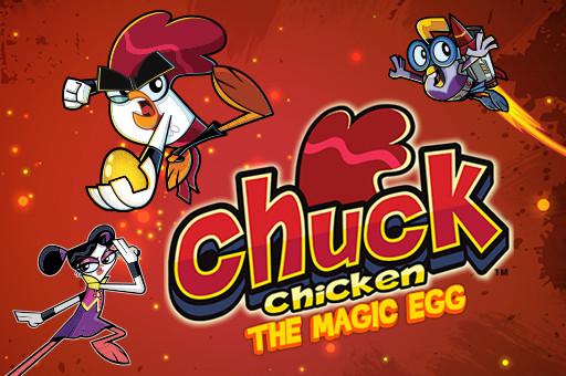 Chuck Chicken Magic Egg.jpeg