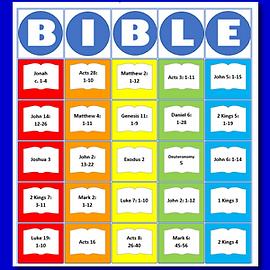Bible Bingo.png